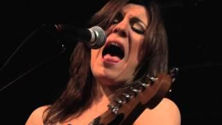 Download Lydia Warren - Sinners Like Me - Don Odells Legends.mov Video