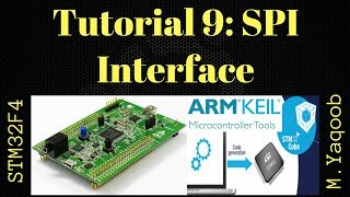 ETHERNET DP83848 SDCARD ON STM32F4 CODE Free Download Video MP4 3GP