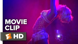 Download Burlesque: Heart of the Glitter Tribe Movie CLIP - You Dance How I Feel (2017) - Documentary Video