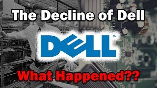 Download The Decline of Dell...What Happened? Video
