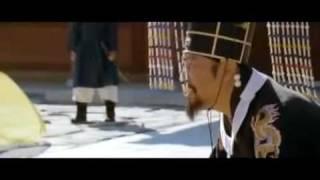 Download 전우치 국악.mp4 Video