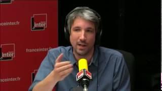 Download Le coach vocal d'Emmanuel Macron - Le Moment Meurice Video