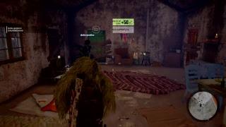 Download Live - Ghost Recon Wildlands Com Djobix-Gambino - PS4 PRO Video