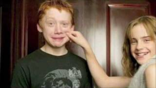Download Emma Watson & Rupert Grint 2 Video