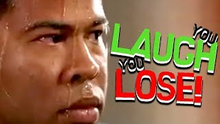 Download YOU LAUGH YOU LOSE - YLYL #0009 Video