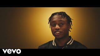 Download Lil Tjay - Ruthless ft. Jay Critch Video