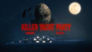 Download Killer Yacht Party - GTA V Rockstar Editor Video