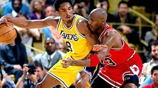 Download Top 10 Plays of NBA History Video