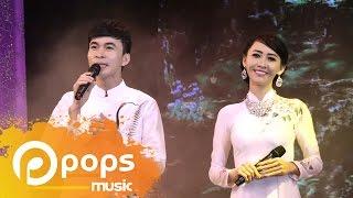 Download Thề Non Hẹn Biển - Trường Sơn ft Kim Thư Video