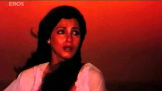 Download Sagar Kinare Sad song - Saagar.mp4 Video