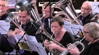Download The Dark Side of the Moon - Paul Lovatt-Cooper door United Brass Video