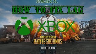 Download How To Make PUBG Run Better On The Xbox One Video