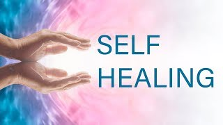 Download Reiki Music: SELF HEALING, emotional & physical healing, body detox, healing meditation 43105 Video