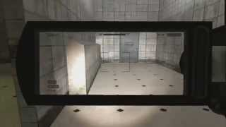 Download Garry's Mod - Outlast - Part 1 Video
