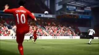 Download Best sports games [HQ] [HD] Video