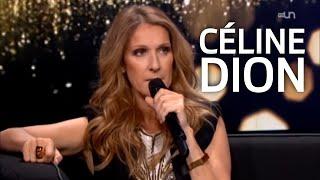 Download Pardonnez-moi : L'interview de Céline Dion Video