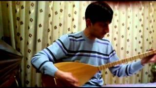 Download ATAKAN AYDIN BAĞLAMA SOLO ( Bağlama Ağlıyor Ağlıyor!!!!) Video