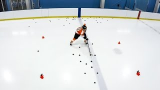 Download GoPro: NHL After Dark with Claude Giroux - Episode 8 Video