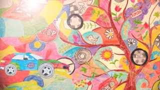 Download What is Toyota Dream Car Art Contest? Video
