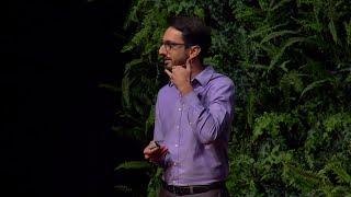 Download Como Criar a Melhor Empresa para Trabalhar   Cauê de Oliveira   TEDxSaoPauloSalon Video