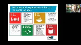 Download SDG Accord: Student Engagement Video