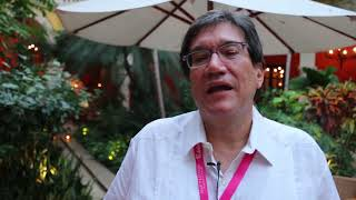 Download Jaime Abello, Director General de la FNPI, nos contó sobre lo que más le gusta leer Video