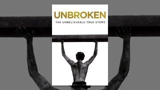 Download Unbroken Video