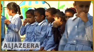 Download 🇵🇸 West Bank students face uncertain future with demolition threat | Al Jazeera English Video
