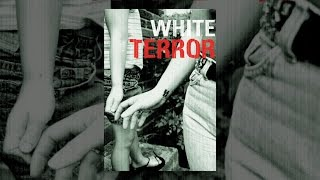 Download White Terror Video