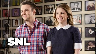Download SNL Promo: Anna Kendrick Video