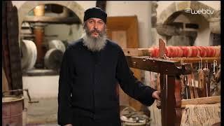 Download Φωτεινά Μονοπάτια «Τα μοναστήρια της Κρήτης» | 14/04/2019 | ΕΡΤ Video