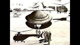 Download Ovni - Les portes du futur - Les Gouvernants Secrets , nos visiteurs les extraterrestres Video