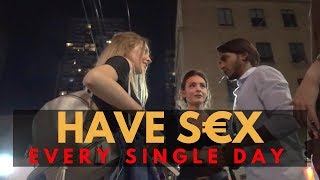Download How To Bring Girls Home EVERYDAY (infield pull) Video