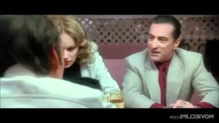 Download The Best of Robert De Niro Video