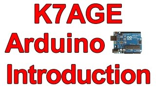 BITX40 first attempt with Arduino DDS VFO Free Download Video MP4