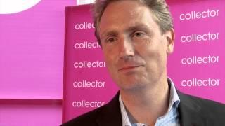 Download Erik Selin om hur Motgångar ger möjligheter Video