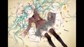 Download 【Nightcore】Cheap Thrills - Sia Video