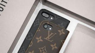 Download $400 iPhone 7/7 Plus Case?! Video