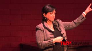Download Dying to be me! Anita Moorjani at TEDxBayArea Video