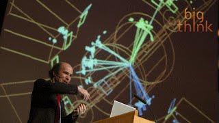 Download The Most Beautiful Equation: How Wilczek Got His Nobel Video