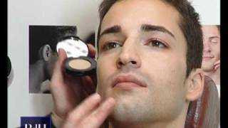 Download maquillaje masculino BdH Video