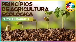 Download Documental Principios de Agricultura Ecologica Video