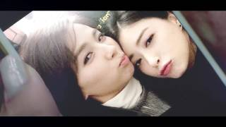 Download 【掏心组合】《太想爱你》安迪x刘涛x蒋欣-(魅力小洛 制作) (2) Video