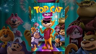Download Top Cat Begins Video