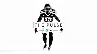 Download The Pulse: Texas A&M Football   Season 3, Episode 1 Video