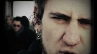 Download Tonyo San - Green Out Bandit Video