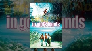 Download In God's Hands Video