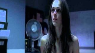 Download Erin Cahill in Boogeyman 3 - Dr. King dies Video