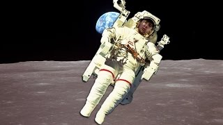 Download JonTales - Jontron's Trip To The Moon Video