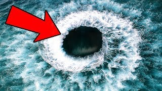 Download 9 Places You Should Never Swim (Never Ever!) Video
